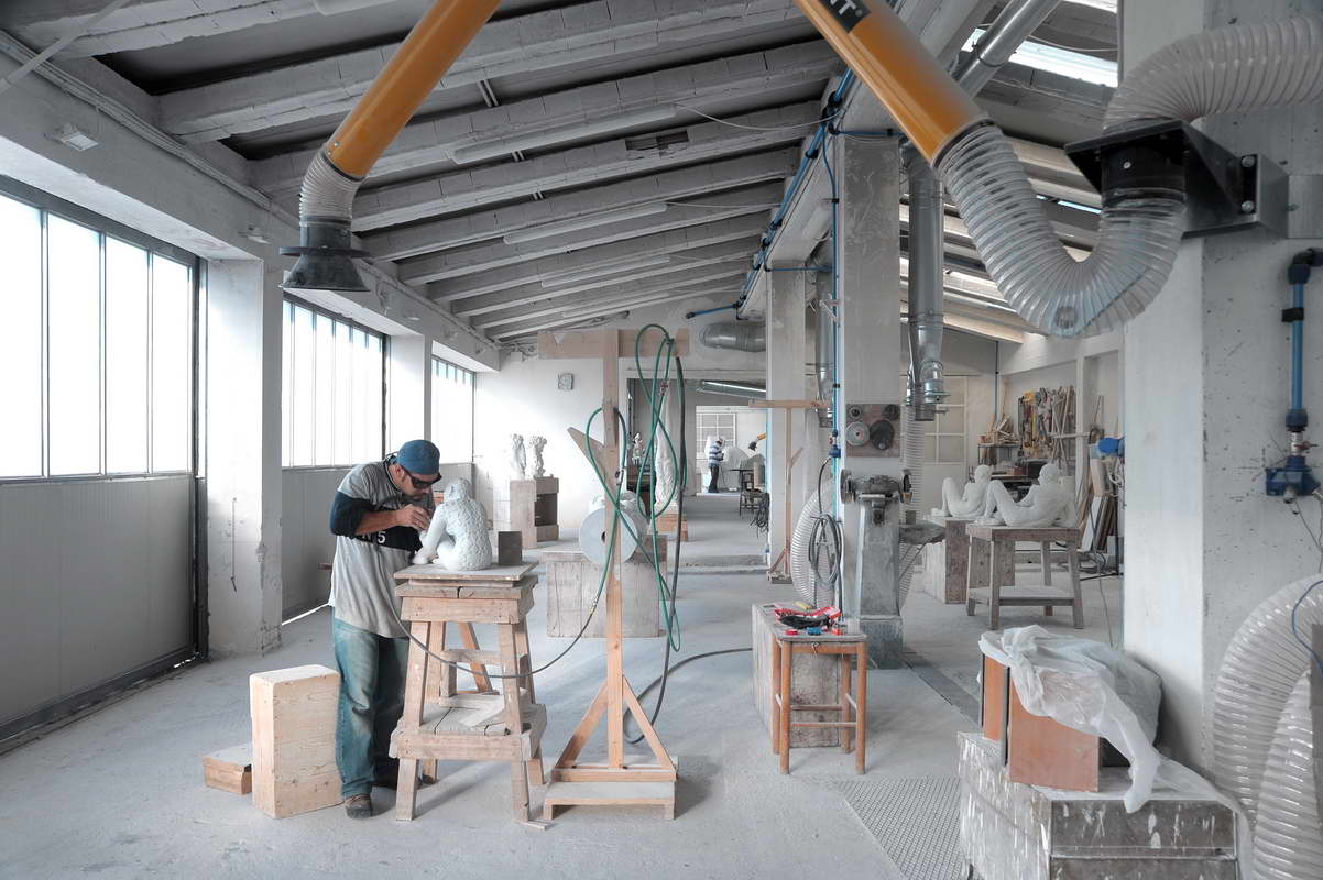 Telara Studio D'arte