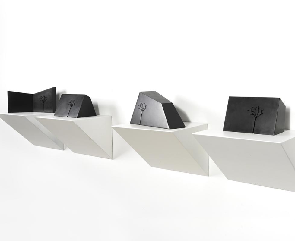 Telara carlo marmi carrara laboratorio di scultura - Battito d ali divano ...