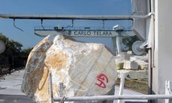 Telara_Azienda_007