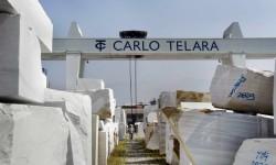 Telara_Azienda_010