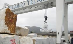 Telara_Azienda_018